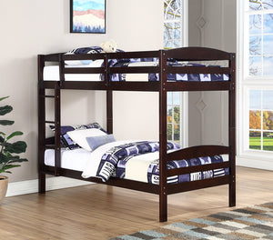 Ronnie Bunk Bed