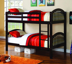 Andrew Bunk Bed