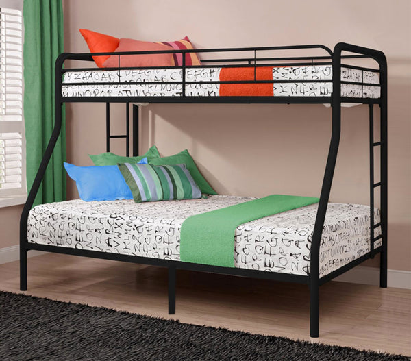 Lewis Bunk Bed