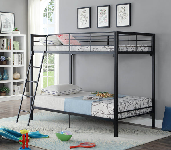 Joshua Bunk Bed