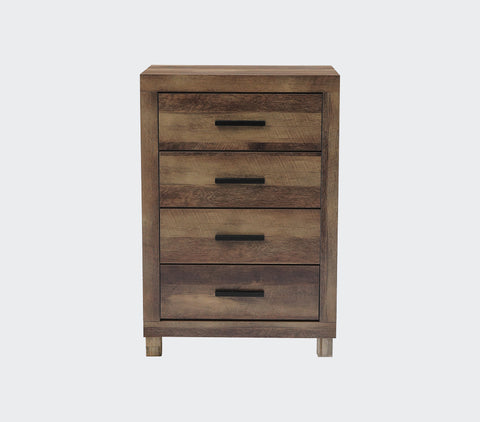 "Caledon 33.5"" Chest of Drawers"