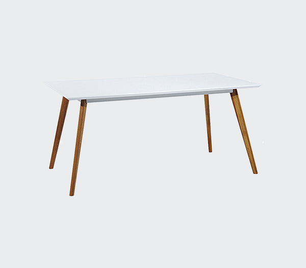 Bergen Dining Table