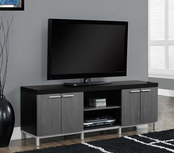 Bosworth TV Stand | Small Space Plus