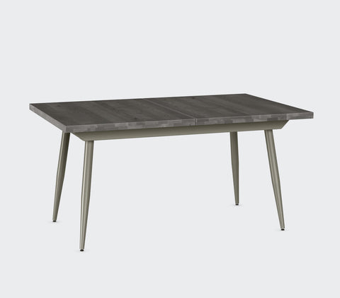 Belleville Custom Extension Dining Table