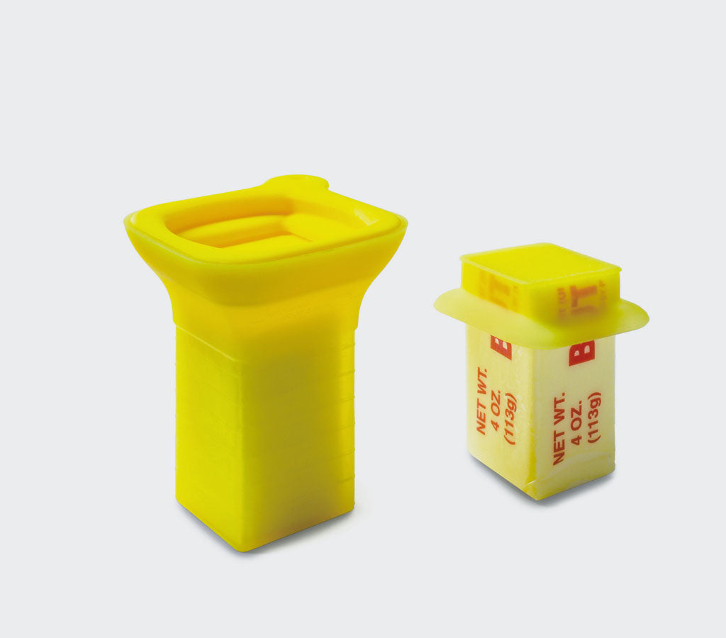 ButterEasy™ Butter Spreader | Small Space Plus