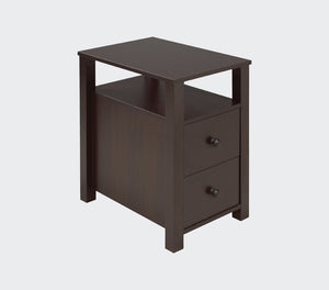 Nairobi Accent Table