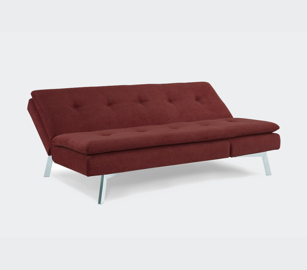 "Chicago 79"" Convertible Sofa Bed"