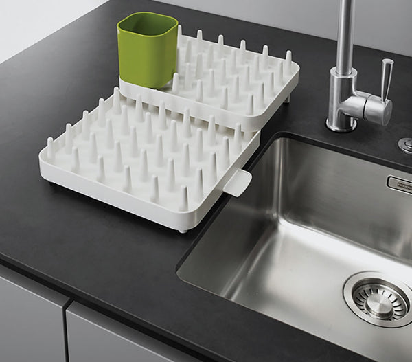 Connect™ 3-Piece Dish Rack