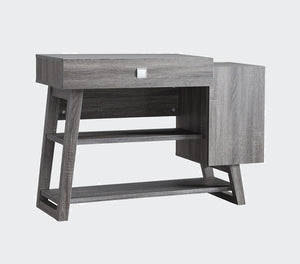 Mandalay Console Table