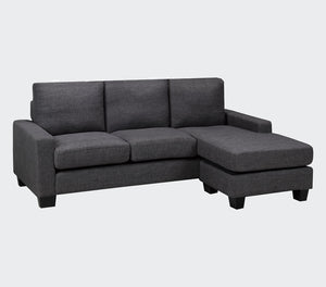 "Paddington 80"" Sectional Sofa"