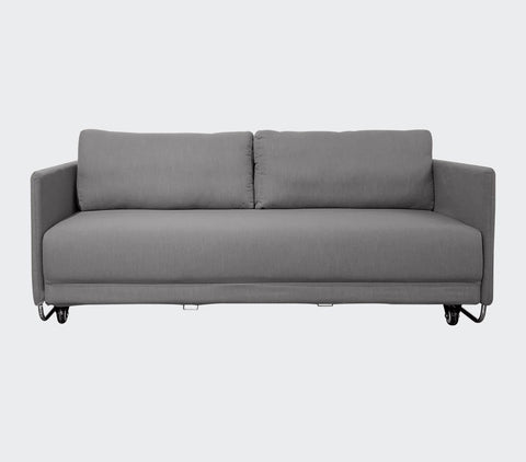 "Dover 78"" Sofa Bed"