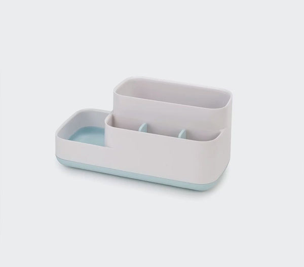 EasyStore™ Bathroom Caddy | Small Space Plus