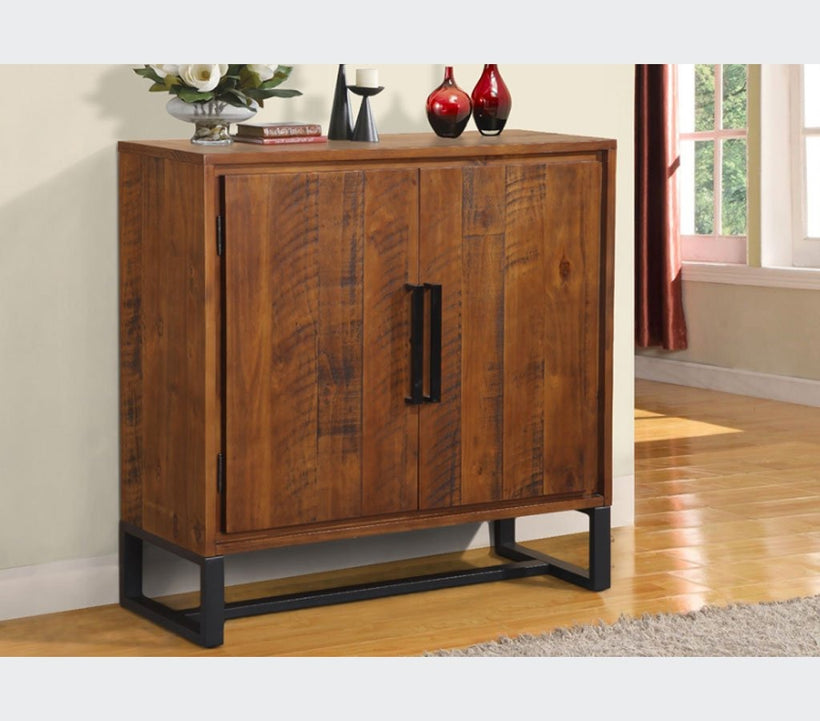 Sideboards, Buffets & Storage Cabinets
