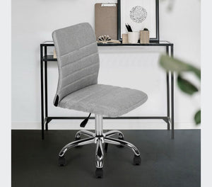 Heather Office Chair | Small Space Plus