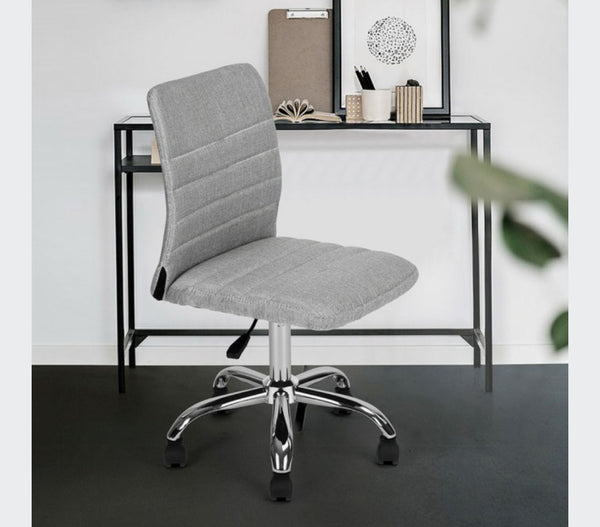 Heather Office Chair