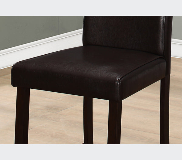 Canterbury Counter Height Chair
