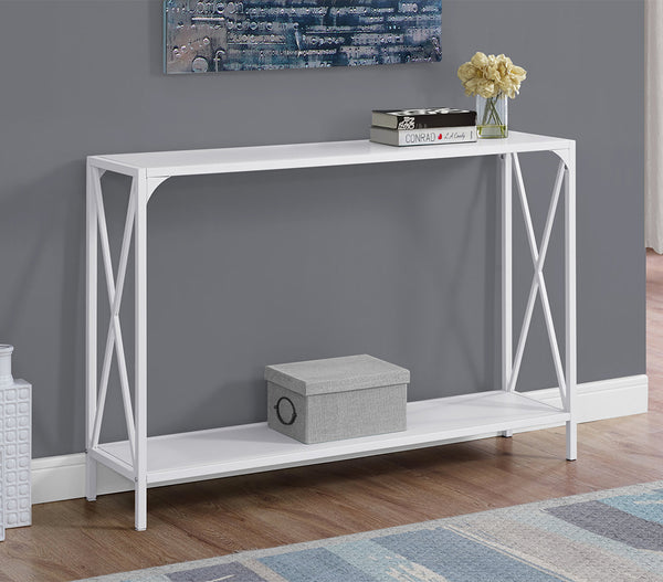 "Mumbai 48"" Console Table"