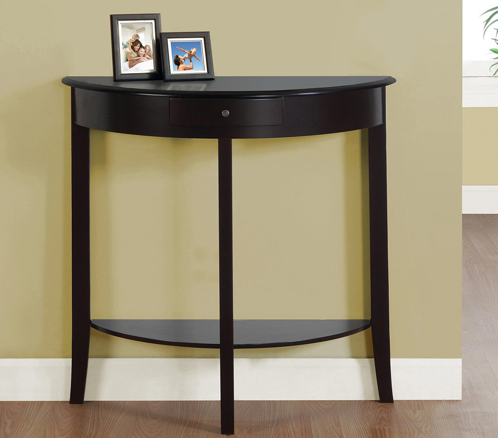 "Paris 31"" Console Table"