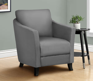 Arvo Accent Chair