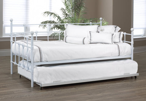 Jarvis Single Daybed