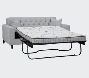 "Michelle 85"" Sofa Bed 