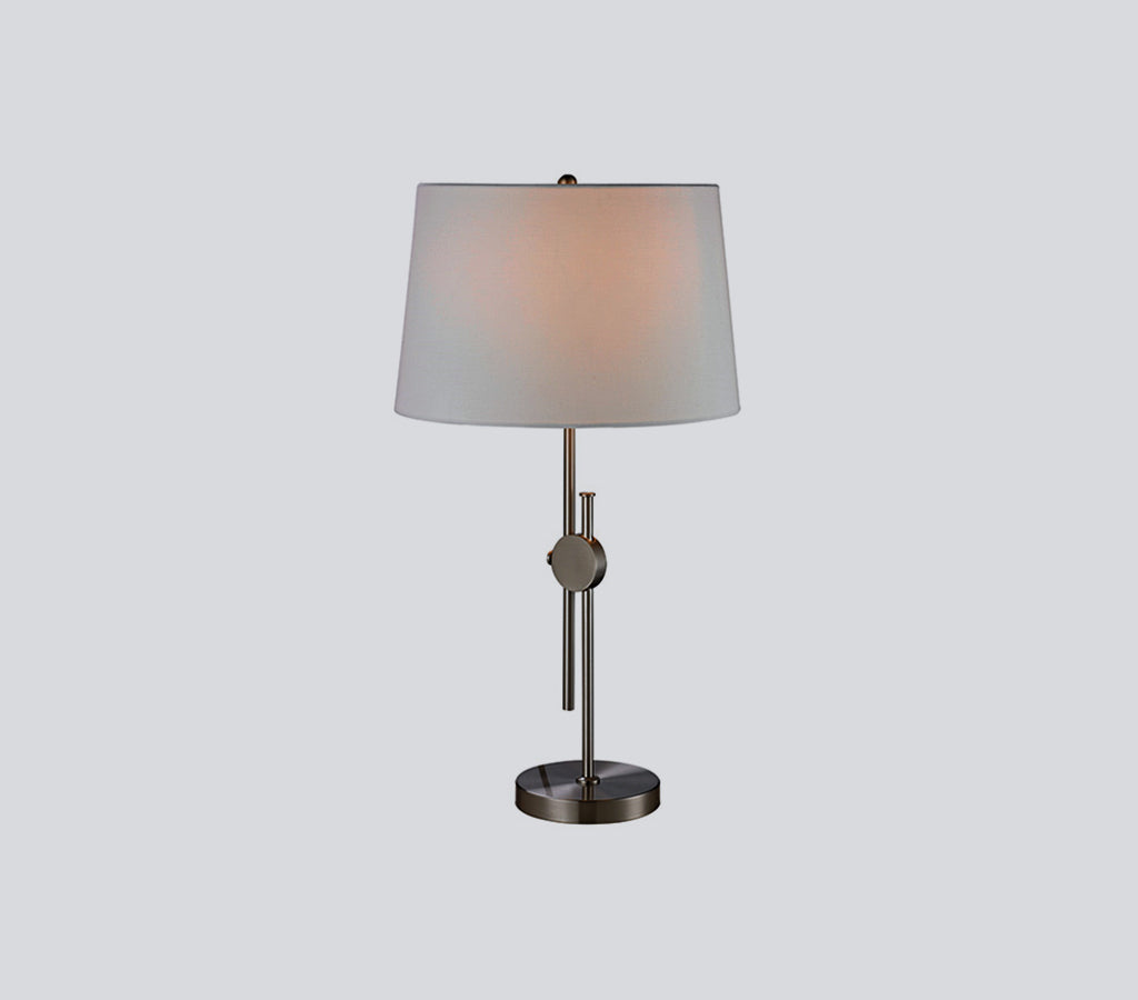 Ilumity Table Lamp