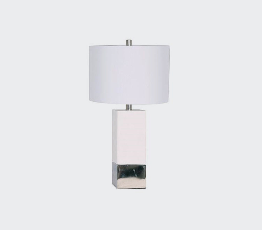 Ritz Table Lamp