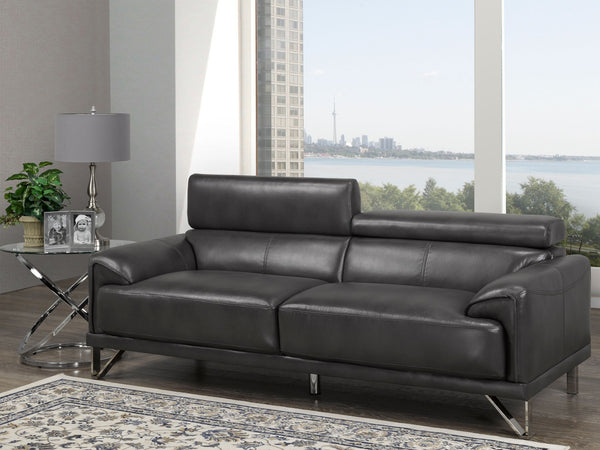 "Mayfair 80"" Loveseat"