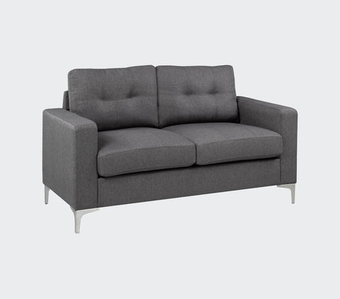 "Gale 50"" Loveseat"