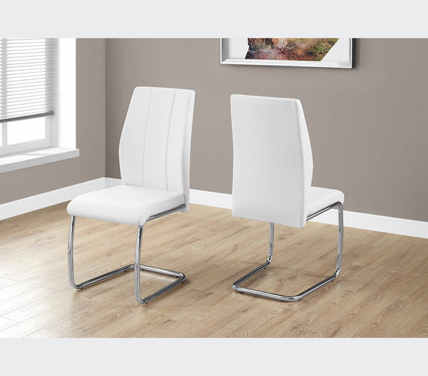 Madison Dining Chair (2 pieces)