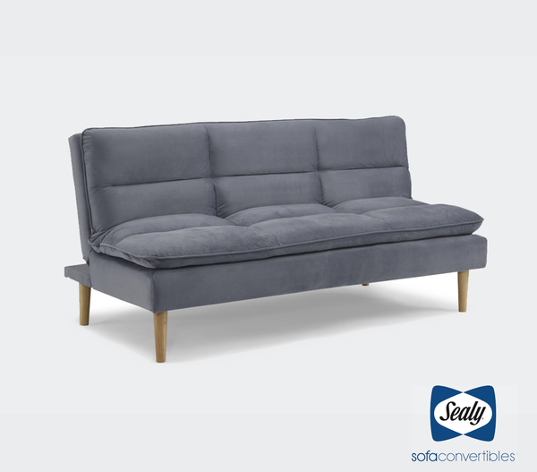"Monterey 71"" Pillow Top Convertible Sofa Bed"