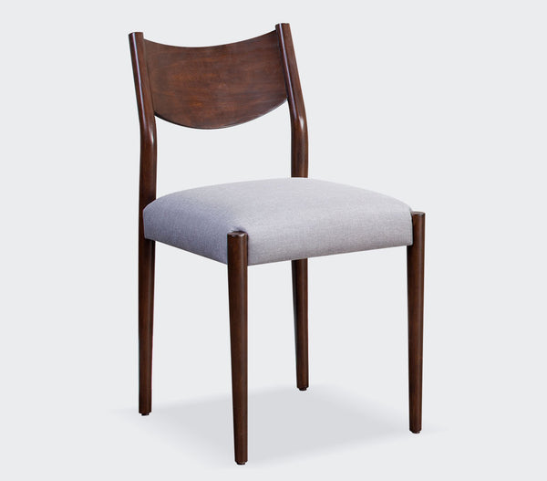 Nova Dining Chair | Small Space Plus