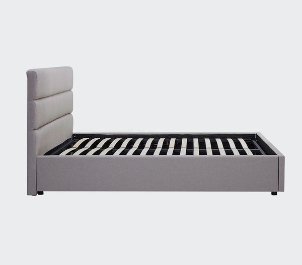 storage bed - small space plus furniture toronto