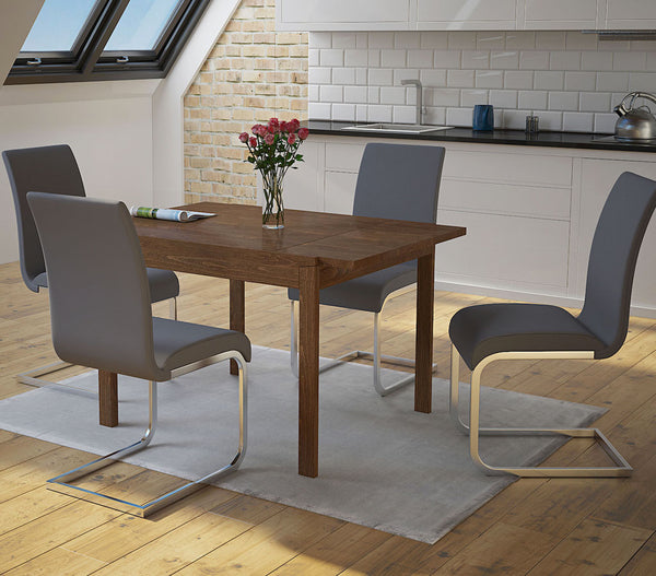 Philippa 5pc Dining Set