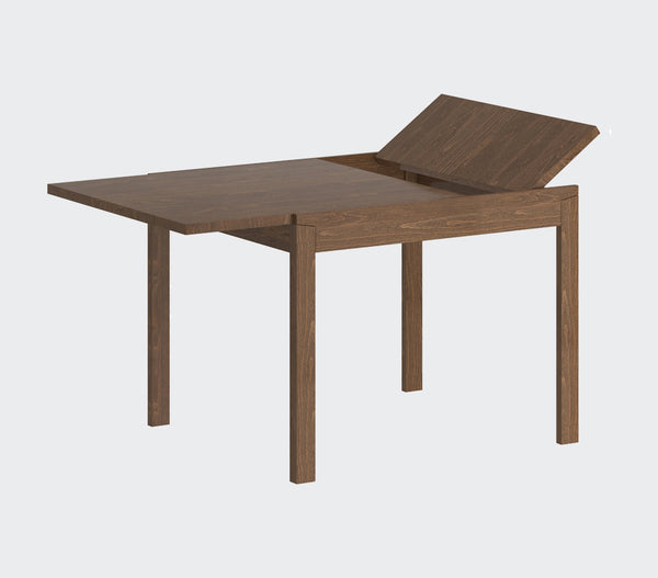 Benito Dining Table with Extension