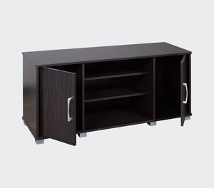 "Pierce 47"" TV Stand"