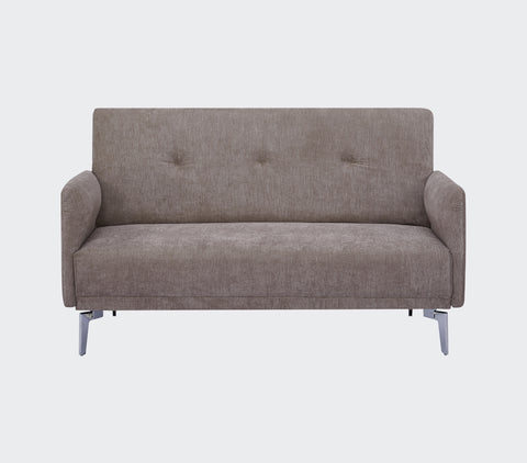 "Park 55"" Compact Loveseat"