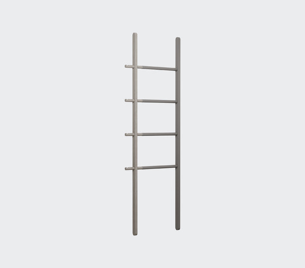 Hub Storage Ladder