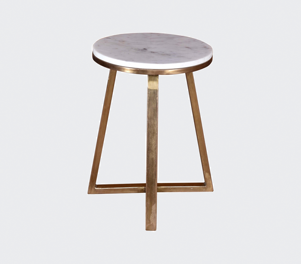 Roxie Accent Table