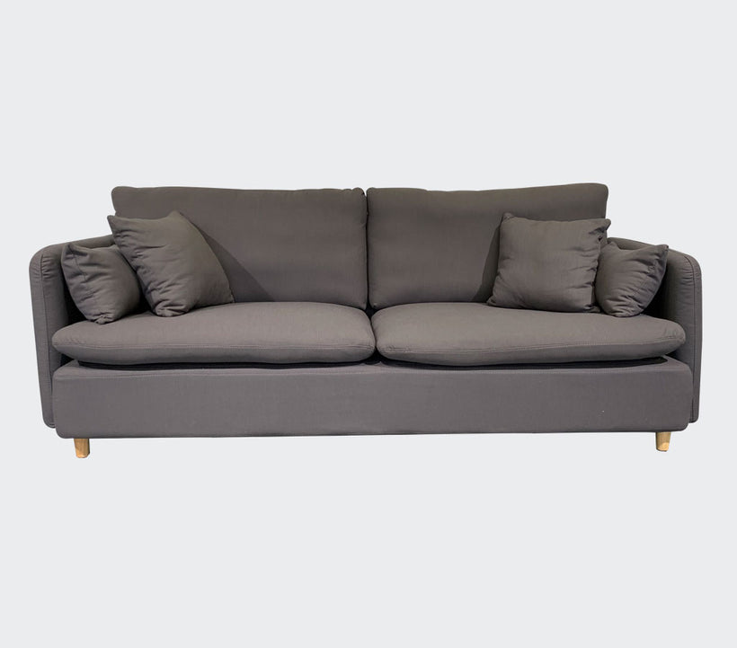 Sofas By Small Space Plus