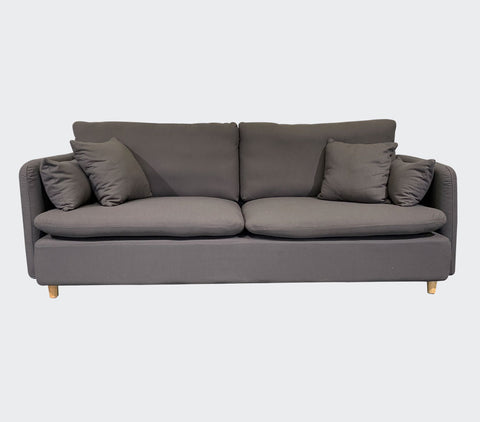 "Richview 86"" Sofa"