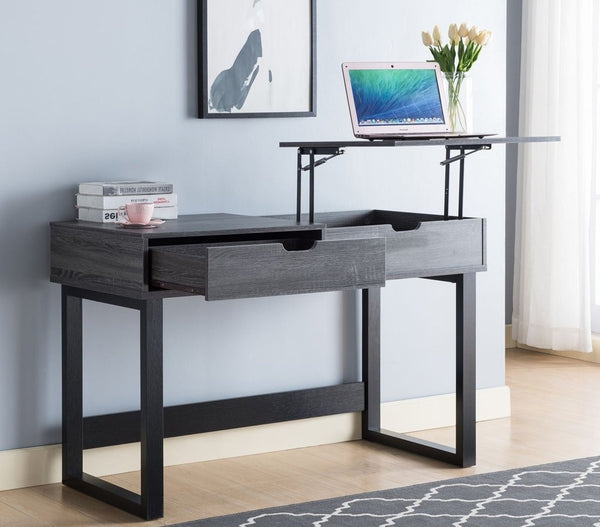 "Ringo 48"" Lift Top Desk"