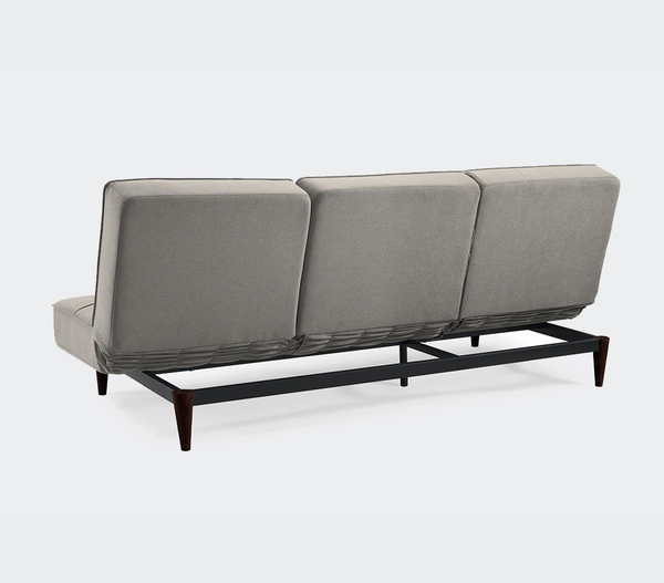 "Russell 85"" Convertible Sofa Bed"