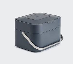 STACK™ 4 Food Waste Caddy | Small Space Plus