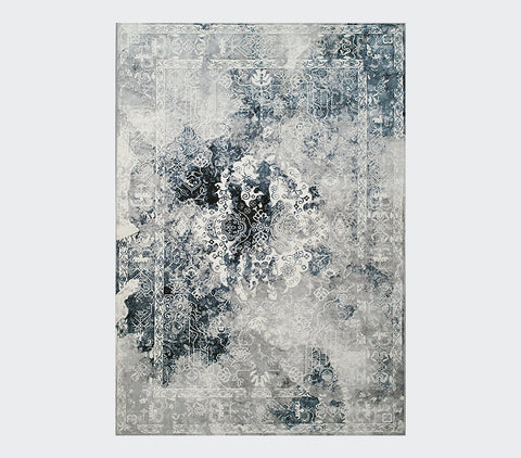 Sidra Distressed Rug