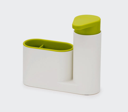 SinkBase™ Sink Tidy Set