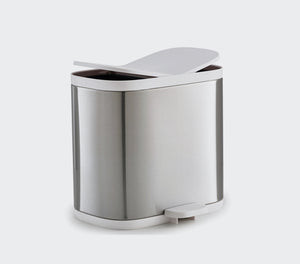 Split™ Waste and Recycling Bin