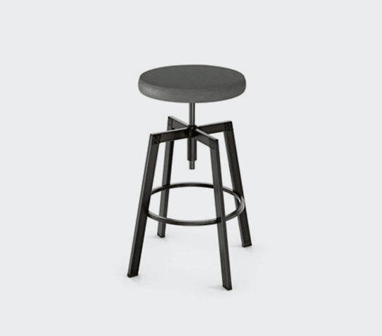 Architect Stool