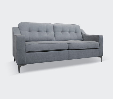 "Blaire 76"" 2-Piece Sofa 