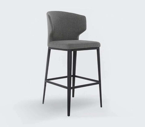 Cabo Counter + Bar Stool
